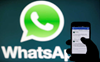 End-to-end encrypted WhatsApp chats can be analysed: NCB