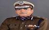Haryana DGP Yadava, whom Home Minister Anil Vij wanted changed, seeks repatriation to IB