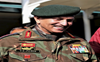 Army assures veterans of help