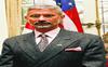 Jaishankar in Qatar, discusses regional issues with counterpart