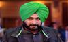 No headway, Navjot Singh Sidhu adamant on PPCC president's post