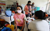 India reports 62,224 fresh Covid cases, 2,542 deaths; active cases below 9 lakh after 70 days