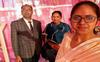 Moga girl tops Punjab Civil Services exams