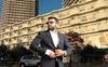 Anique Hashmani: Building An Empire Through Blockchain