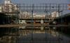 Haryana lockdown curbs relaxed; bars, restaurants to open till 10 pm