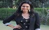Delhi Police receive complaint against Swara Bhaskar, Twitter India MD in Ghaziabad assault case