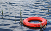 Ultra found dead in lake