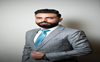 Entrepreneur Rohit Khosla's in-depth knowledge sees him soar high in the business world