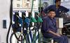 Diesel breaches Rs 100 mark in Rajasthan; Karnataka sees Rs 100 per litre petrol