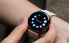 Fossil's upcoming smartwatch to run on Google's new Wear OS