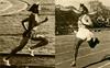 Sports journalist Pradeep Magazine on the legend of Milkha Singh