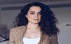 Kangana Ranaut: Can't wait to start filming 'Dhaakad'