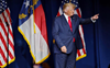 Jared Kushner set to publish 'definitive' book on Trump presidency