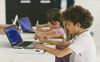Coding Summer Camp for K-12 students in rural areas