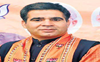 Won't allow restoration of special status in J&K: BJP