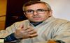 PM Modi said he wants to remove 'dil ki doori and Dilli ki doori': Omar after all-party meet on J-K