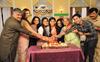 Ranju Ki Betiyaan completes a hundred episodes!