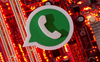 WhatsApp might soon allow users to verify log-in with new 'Flash Calls' feature