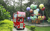 Niku Park to reopen on June 19: Jalandhar Deputy Commissioner