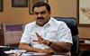 Adani Enterprises incorporates new subsidiary for cement biz