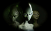 UFOs: How to calculate the odds that an alien spaceship has been spotted