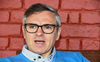 We do not accept abrogation of Article 370, will fight it in court: Omar Abdullah