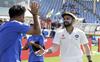 ICC Test rankings: Smith replaces Williamson as top-ranked Test batsman, Kohli climbs to fourth