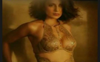 Sanghi women aren't hot? Kangana Ranaut posts hot gold and black bikini pictures to hit back at 'librus'; have a look