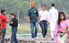 41 fresh Covid-19 cases in Chandigarh, 2 deaths