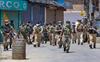 LeT behind attack, militants identified: J&K DGP