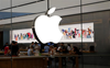 Apple paid millions to women after explicit photos posted on Facebook