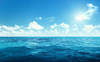 Cabinet approves 'Deep Ocean Mission' to explore renewable resources