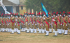 Kerala may introduce NCC as elective course