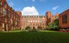 International Undergraduate Scholarship at University of Sheffield
