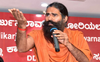 Ramdev's Ruchi Soya files FPO document to raise up to Rs 4,300 crore