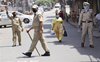 635 new Covid cases in Jammu and Kashmir, 12 more die