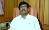 Shiv Sena was treated as 'slaves' in erstwhile BJP govt in Maharashtra: Sanjay Raut