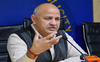 Centre has denied approval to Delhi govt committee to probe deaths due to oxygen shortage: Sisodia