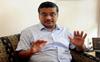 Ineligible persons benefitting from EWS scheme, says Ashok Khemka