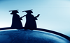 Ph.D. in Engineering, Applied Sciences, Humanities and Social Sciences