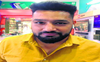 Amanpreet: Rising mercury lifted this electronics retailer's business