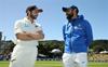 Umesh pips Brisbane Test heroShardul as India announce 15-member squad for WTC final