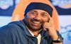 Sunny Deol talks about 'breaking out of comfort zone' in 'Gadar: Ek Prem Katha'
