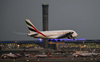 Dubai steps in again as pandemic drives Emirates to $5.5 billion loss