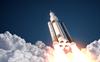 China launches four satellites