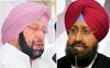 Punjab CM gets into damage-control mode, holds secret meeting with dissenter Partap Bajwa; setback for Navjot Sidhu