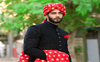 Anas Shahid Gives You Professional, Passionate, Potential Workouts