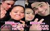 'Yeah, we are back': Bharti Singh announces 'The Kapil Sharma Show' return along with Krushna Abhishek, Kiku Sharda