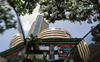 Sensex, Nifty maintain record run as RIL rallies