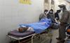 J-K Lt Governor, political parties condemn Sopore militant attack